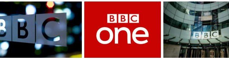 BBC Guide