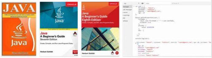 Java Guide